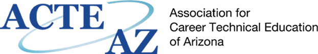ACTEAZ – Summer Conference
